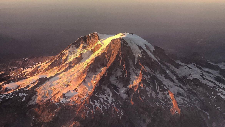 Setting New Goals, Kilimanjaro and 100 KM / Mile Ultras